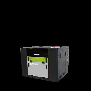 ploter laserowy SL5030