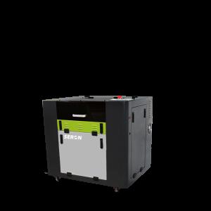 ploter laserowy CO2 SL6040