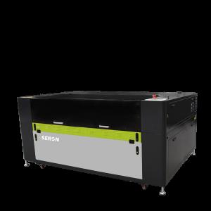 Ploter laserowy SL1512RF
