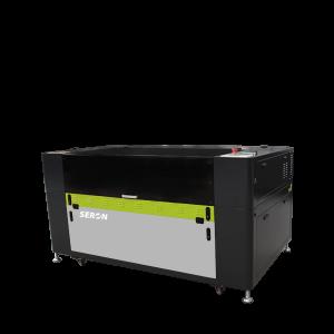 Plotery laserowe CO2