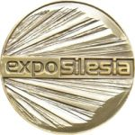 MEDAL_EXPO