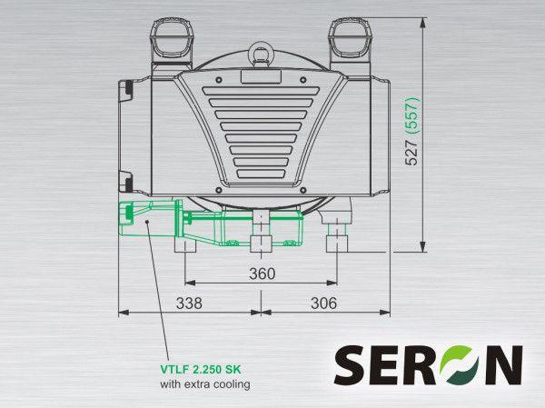 SERON_POMPA_BECKERA_04