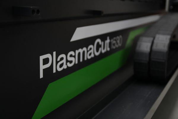 wycinarka_plazmowa_plasma_cut_1530_cutter