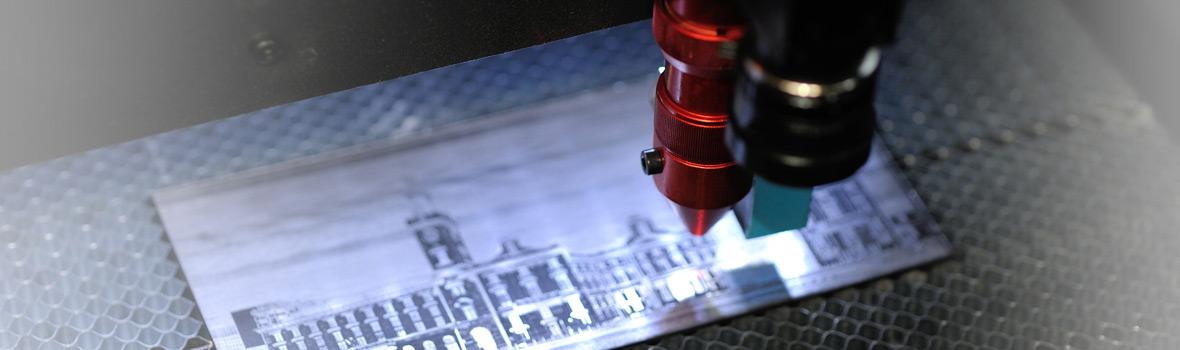 laser-activecam