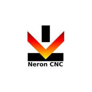 neron cnc