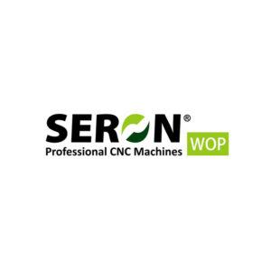 seron wop